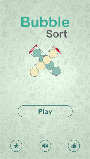 Ball Sort Puzzle Game 1.0.0 screenshots 1