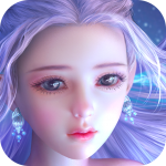Download 태고신왕 1.0.7 APK For Android