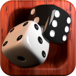 Download منچستان – منچ آنلاین 1.1.6 APK For Android