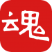 Download 字魂 1.3.4 APK For Android