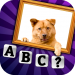 Download 2 pics 1 word 0.0.1.4 APK For Android