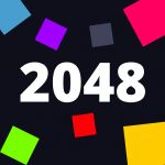 Download 2048 Timeless 1.0.3 APK For Android