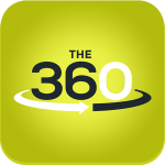 Download 360 community 1.2.25 APK For Android