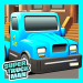 Download 3D Truck Driving Simulator – Super Truck Man 1.7 APK For Android