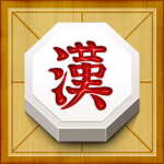 Download 정통장기 68.0 APK For Android