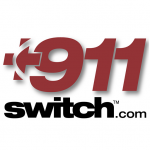Download 911 SWITCH 1.8 APK For Android