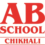 Download A B Chikhli 3.10.0 APK For Android