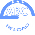 Download ABC RELOAD 3.0 APK For Android