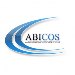 Download ABICOS 6.199 APK For Android