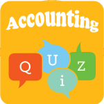 Download Accounting Quiz 1.5 APK For Android