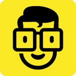 Download Acty 4.0 (19800) APK For Android