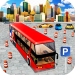 Download Advance Bus Parking Simulator: Driving games 2019 1.0 APK For Android