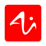 Download Ai Fitness TV 12002270 APK For Android