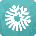 Download Aircool® HeatCalc 1.0 APK For Android