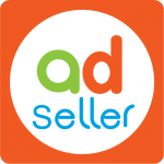Download AjkerDeal Seller Bangladesh 1.24 APK For Android