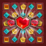 Download Alchemix – Match 3 1.2.32 APK For Android