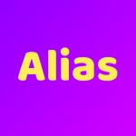 Download Alias 1.5.5 APK For Android