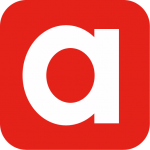 Download Aramex Mobile 4.0.2 release APK For Android
