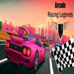 Download Arcade Racing Legends 8.1.5 APK For Android