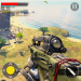 Download Army Sniper Shooter 2018: Commando Gun War 2.3.8 APK For Android