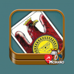 Download Asso Pigliatutto 1.3.0 APK For Android