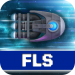Download Astronautes FLS 2.3 APK For Android