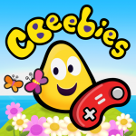 Download BBC CBeebies Playtime Island – Fun kids games 2.0.32 APK For Android