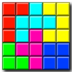 Download BLOCK PUZZLE 1.6 APK For Android
