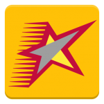 Download BMA TRANS 2.0.7 APK For Android