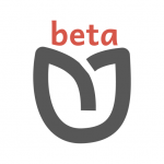 Download BR Beta 2.0.5-beta APK For Android
