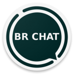 Download BR Chat 1.0.8 APK For Android