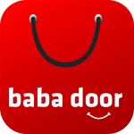 Download Baba Door –  بابا دور 5.5 APK For Android