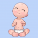Download Baby Adopter 8.72.1 APK For Android