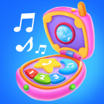 Download Baby Phone 4.5 APK For Android