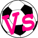 Download Balance your teams 1.4.7 APK For Android