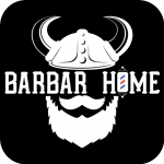 Download Barbar Home Барбершоп 11.8.1 APK For Android