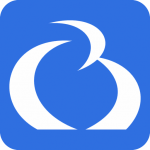 Download Barilife 3.0.6 APK For Android