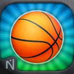 Download Basketball Clicker 1.6 APK For Android
