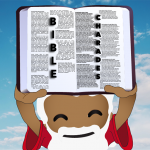 Download Bible Charades 9.0 APK For Android