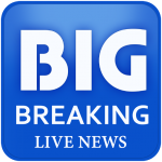 Download Big Breaking Live News 5.7 APK For Android