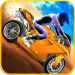 Download Bike Bheem Game Racing 1.15 APK For Android