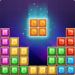 Download Block Puzzle Galaxy 1.15 APK For Android