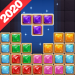 Download Block Puzzle Jewel 1.0018 APK For Android