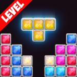 Download Block Puzzle Level 2.9 APK For Android