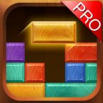 Download Block Smasher – Wood Blast Puzzle Game 1.0.11 APK For Android