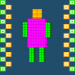 Download Blocks to Pattern 1.6 APK For Android