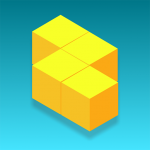 Download Blocktris  : Block puzzle game 1.4 APK For Android