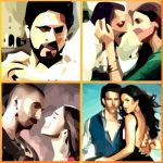 Download Bollywood Movies Guess: With Emoji Quiz 1.7.43 APK For Android