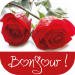 Download Bonjour Et Bonsoir Images 2019 1.0 APK For Android