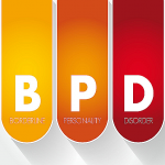 Download Borderline Explained the truth about BPD 4.0 APK For Android